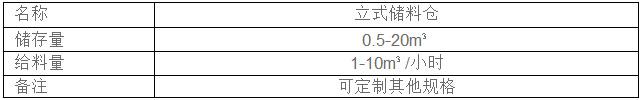 立式�α�}